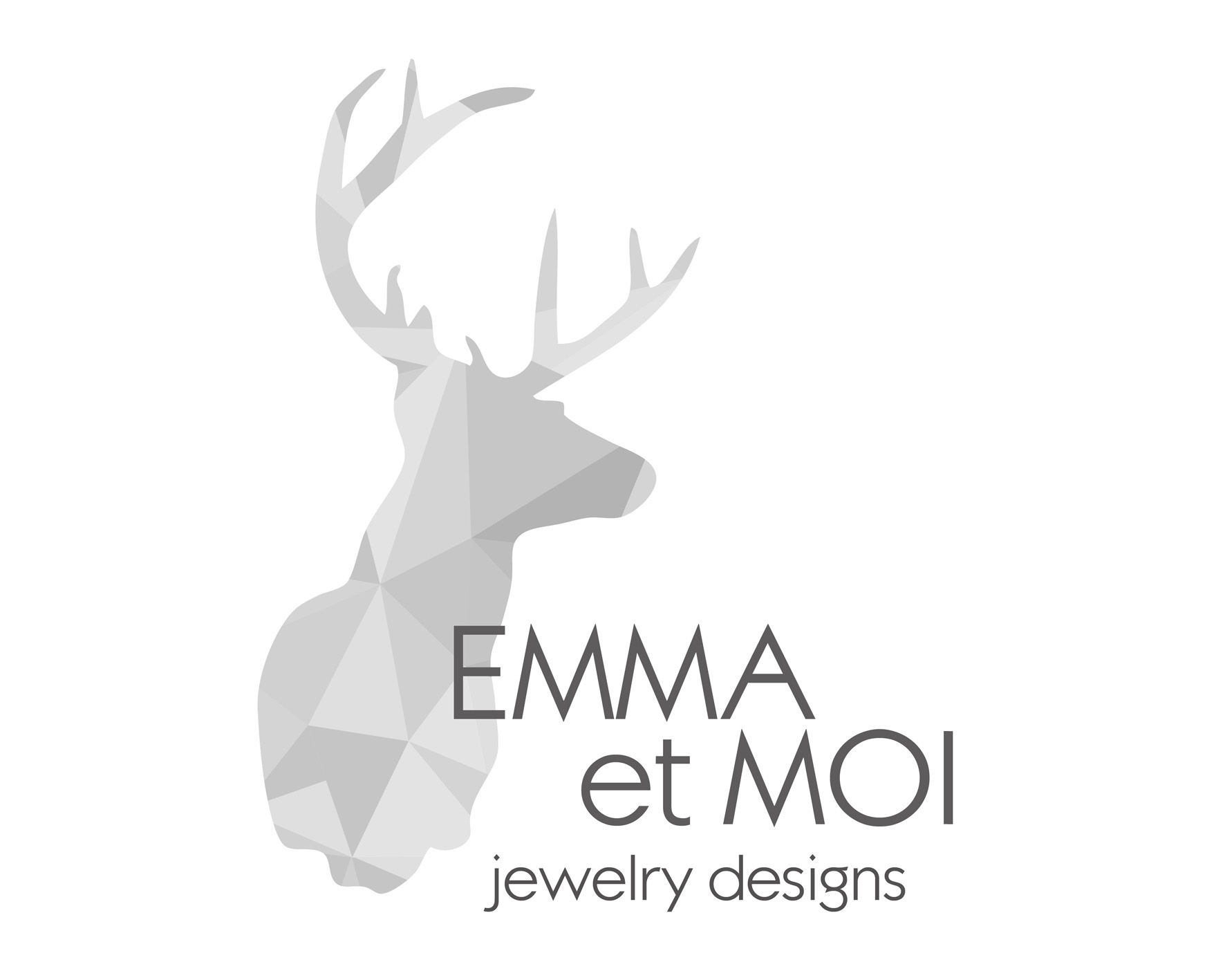 Fashion jewelry and everyday classics made in Belgium